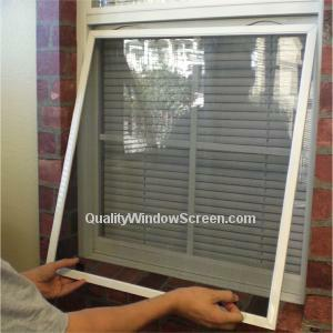 How To Measure For Single Hung Windows Amp Solar Screens