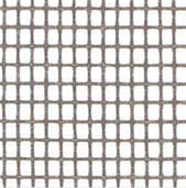 Silver Grey Patio Porch Pool Screen
