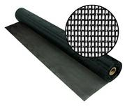 Pet Screen Black Roll