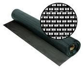"36"" x 100' Roll Suntex 80 Solar Screen Fabric"