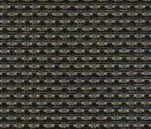 Super Solar 90 Screen Fabric Per Linear Foot
