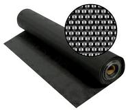 Super Solar 90 Screen Fabric Roll