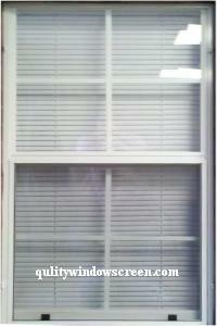 Phifer UltraVue Window Screen Rolls