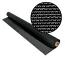 Textilene® 90 Solar Screen Fabric Roll