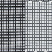 Window Screen Kit - Fiberglass Screen