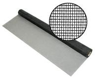 "Fiberglass Patio & Pool Screen 36""x100' Full Roll"