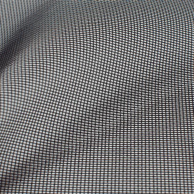 Nano 50 17x14