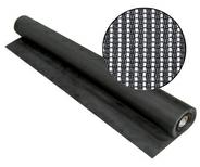 Solar Guard Solar Screen Ready Roll